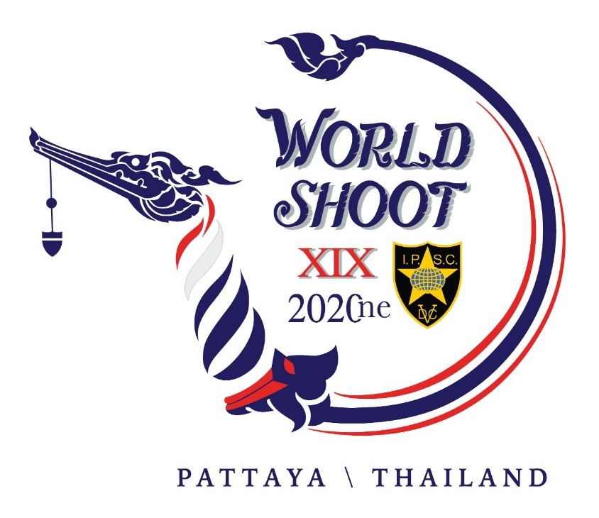 2021 IPSC Handgun World Shoot